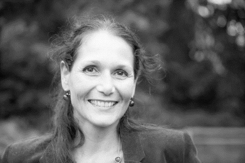 Carole D.