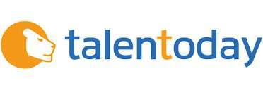 Talentoday