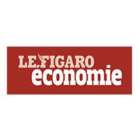 LE.FIGARO economie