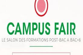 Campus Fair Maroc