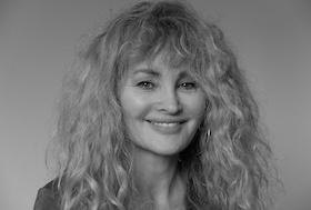 Sylvie N.