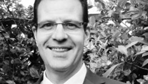 Arnaud B.