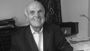 Jean R.