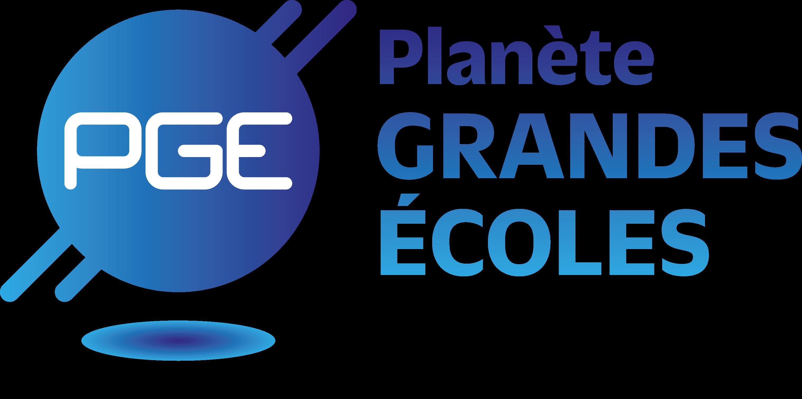 planetegrandesecoles